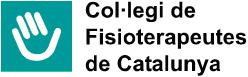 Colegio Fisioterapeutas Cataluña