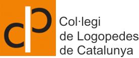 Colegio logopedas Cataluña