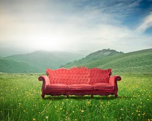 terapia psicológica badalona