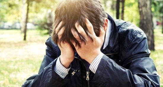 Centro de psicología especializado en afrontar una pérdida