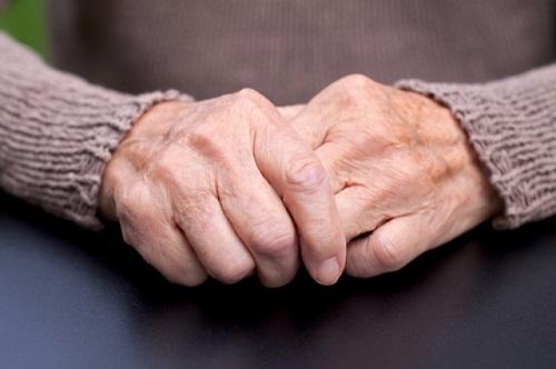 Centro en Badalona especializado en tratamiento de Parkinson
