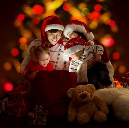 Centro psicologia badalona especializado en las emociones y la navidad