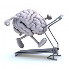 cerebro plasticidad -práctica la auto-compasión-