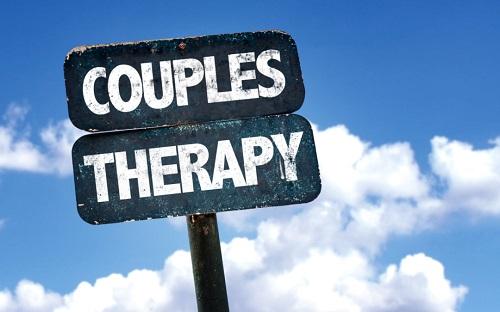tratamientos personalizados de terapia de pareja badalona